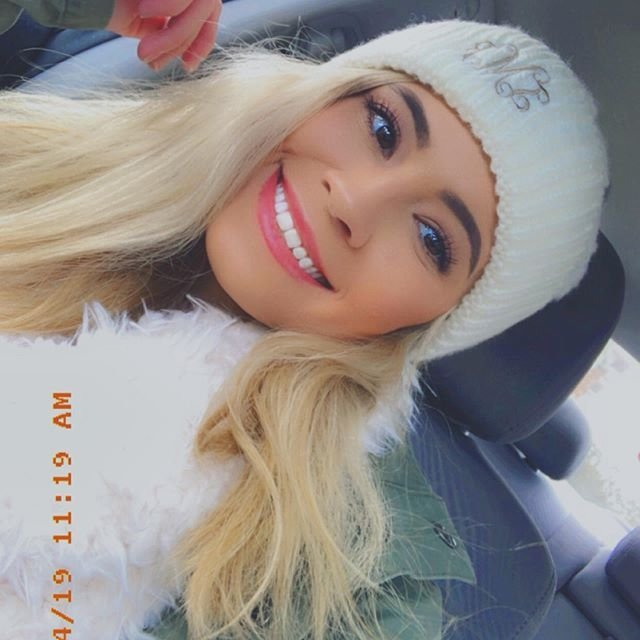 Nataliebutt from Lancashire,United Kingdom